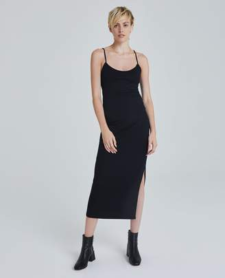 AG Jeans The Quail Dress
