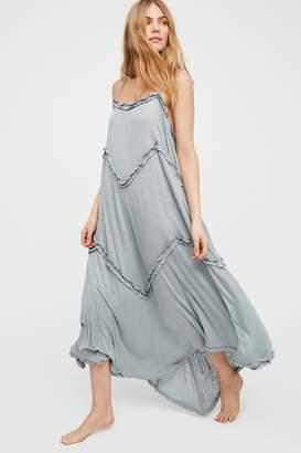 Fp Beach Avalon Maxi Dress