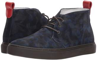 Del Toro Chukka Sneaker