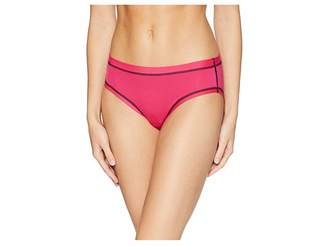Exofficio Give-N-Go(r) Sport Mesh Bikini Brief