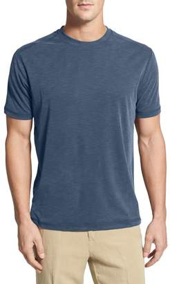 Tommy Bahama Paradise Around T-Shirt