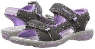 Primigi PBR 13789 Girl's Shoes