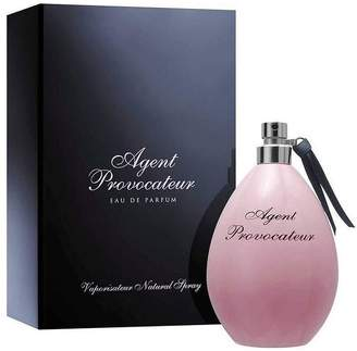 Agent Provocateur ** Free Gifts** Signature 200ml Eau De Parfum And FREE Chocolate Hearts