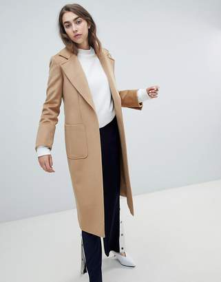 Max & Co. Max&Co Wrap Coat