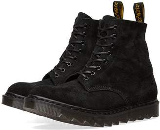 Dr. Martens Ripple Sole Boot - Made in England
