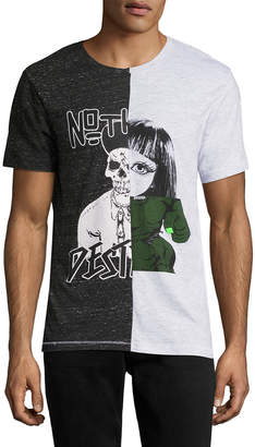 Eleven Paris Donode T-Shirt
