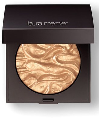 Laura Mercier Face Illuminator - Addiction $44 thestylecure.com