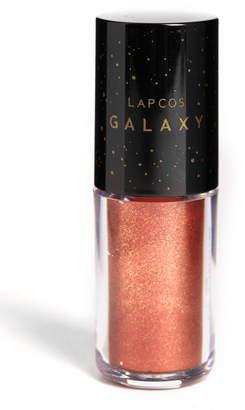 Lapcos Galaxy Metal Eye Tint In Princess Aurora