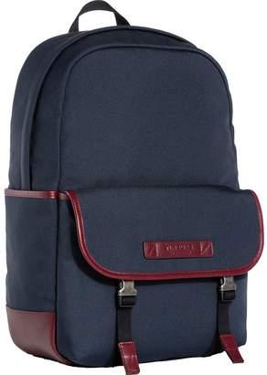 Timbuk2 VIP 22L Backpack