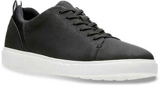 Clarks Step Verve Sneaker - Men's