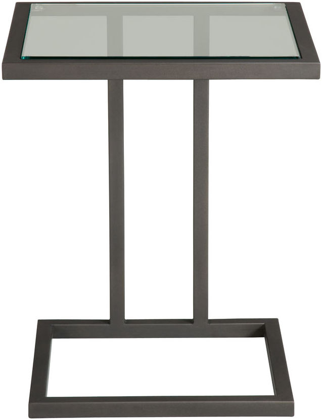 Trent Serving Table