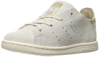 adidas Kids' Stan Smith Fashion I Sneaker