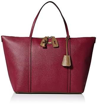 Dolce & Gabbana Women's Escape Shopping Tote
