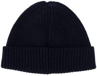 A.P.C. knit cap