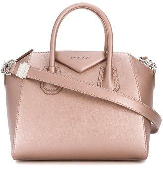 Givenchy small 'Antigona' tote $2,450 thestylecure.com