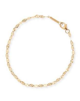 Lana 14k Mega Blake Chain Bracelet
