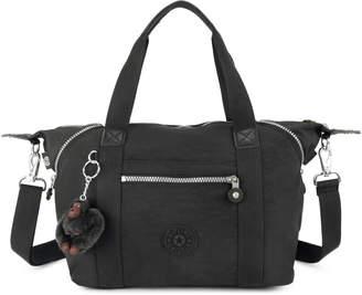 Kipling Art Small Handbag