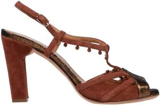 Chie Mihara CHIE by Sandals - Item 11574787HO
