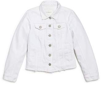 genuine strong packing on sale Blank NYC White Kids' Clothes - ShopStyle