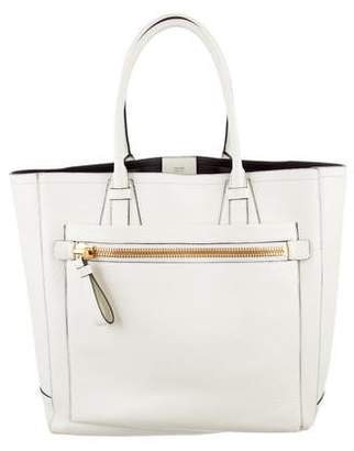 Tom Ford Summer Tote