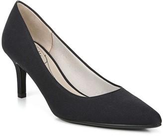 LifeStride Sevyn Women's High Heels