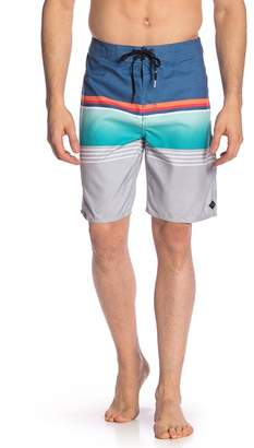 Rip Curl Country Line Board Short