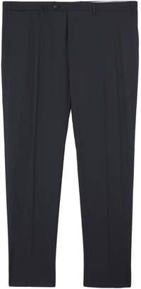 Canali Casual pants - Item 13258686PN