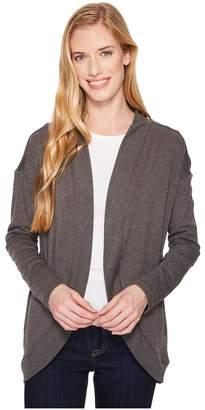 Royal Robbins Calistoga Cardi Women's Sweater