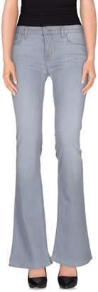 J Brand Denim pants - Item 42465044BP