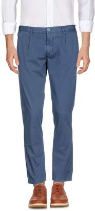 Basicon Casual pants - Item 13116269SW