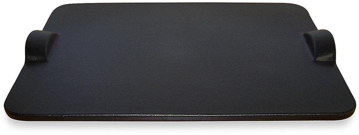 Emile Henry Grilling/Baking Stone in Black