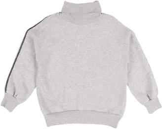 Bellerose Sweatshirts - Item 12208637PH
