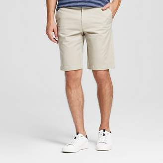 Merona Men's Club Shorts $19.99 thestylecure.com