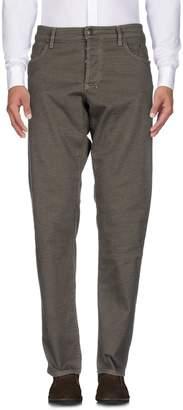 Siviglia Casual pants - Item 13195518