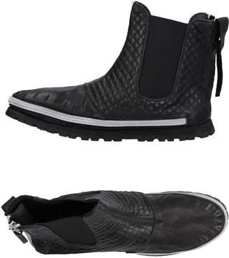 Giorgio Brato + VEESHOO Sneakers