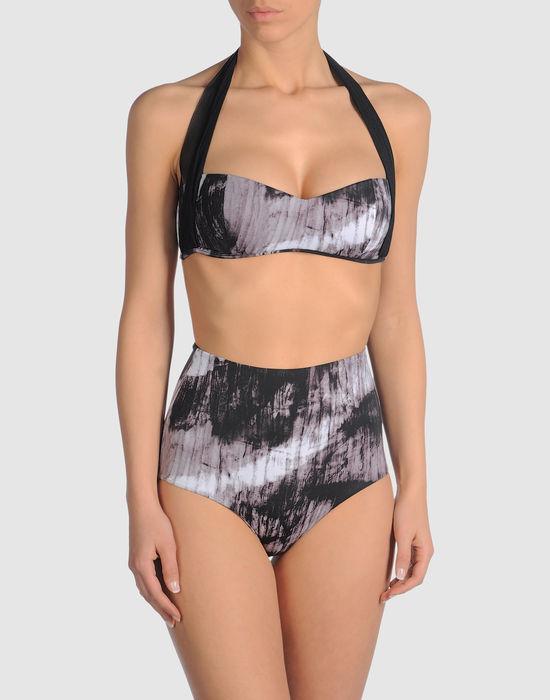 OLGA OLSSON Bikini