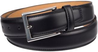 Chaps Men's Stretch Belt