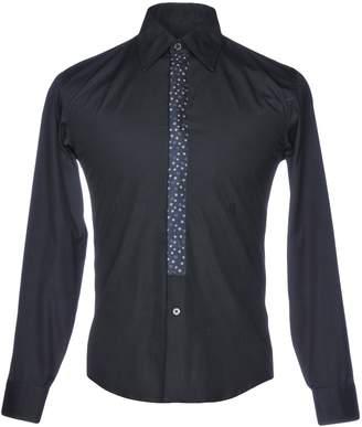 Marc Jacobs Shirts - Item 38751509XM