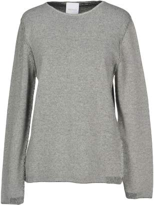 Bellwood Sweaters - Item 39883611NC