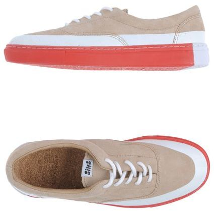Alife Sneakers
