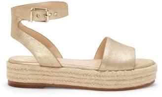 Vince Camuto Kathalia Flatform Espadrille Sandal