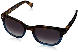 Tommy Hilfiger Women's TH1305S Wayfarer Sunglasses