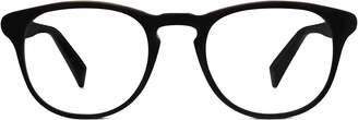 Warby Parker Baker