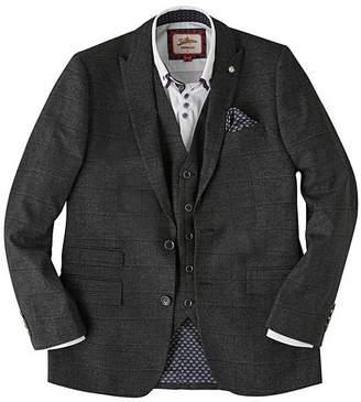 Joe Browns Chelsea Suit Jacket Regular