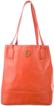Tory BurchTory Burch Leather Tote