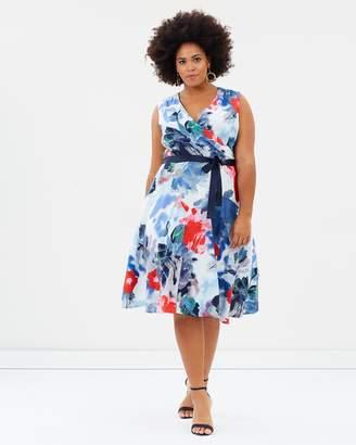 Studio 8 Quinn Dress