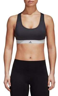 adidas Don't Rest X Sports Bra