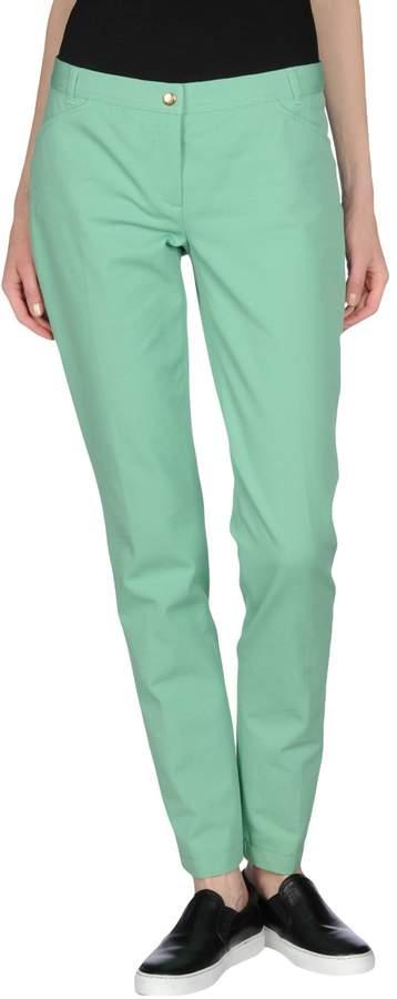 Pamela Henson Casual pants - Item 36814933