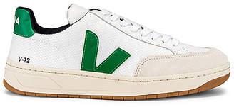 Veja V 12 Sneaker