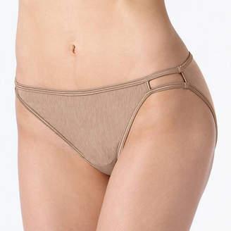 Vanity Fair Illumination Bikini Panties- 18108